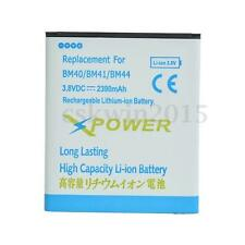 2390mAh BM40 BM41 BM44 3.8V Backup Battery For Xiaomi 2A Redmi 2 2A Redmi 1 1S