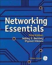 Networking Essentials 3rd Edition)