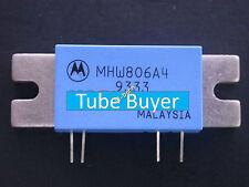 MOT MHW806A4 MODULE
