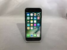 Apple iPhone 7 128GB Matte Black Verizon Unlocked Good Warranty