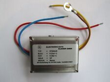 Lichtmaschinenregler Regler regulator 6V für Zündapp KS600 KS601 KS750