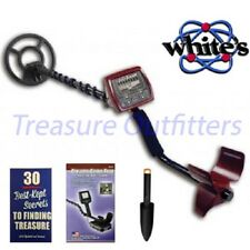 Coinmaster Professional Metal Detector For All Ages FREE DIGGER and S&H