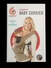 ERGObaby Original Baby Carrier, Aussie Khaki