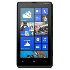 Smartphone Nokia Lumia 635 Windows phone 4.5 Quad Core 8G 5.0MP WIFI GPS 4G