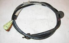 1979 80 81 82 83 Toyota Pickup Truck Hilux Speedometer Cable 2WD 4x2 20R 22R