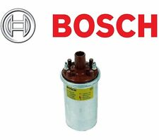 Ignition Coil Bosch 00055 / 94460211500 For: Porsche 911 911sc 924 928 944 968