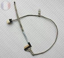 TOSHIBA Satellite C660 LED LCD Video Screen Cable Nappe Ecran DC020011Z10
