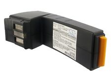 UK Battery for Festool 489073 486831 487512 12.0V RoHS
