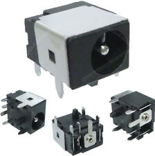 Hp Compaq 6720s 6820s Dc Power Jack Socket 1.65 mm Pin Conector De Puerto