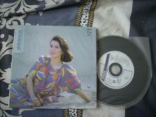 a941981 Tracy Huang 精裝 黃露儀  黃鶯鶯 Paper Back Best CD