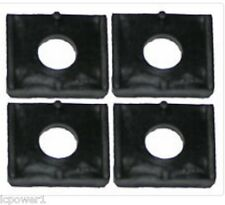 [HOM] [661845001] (4) Ryobi BT3000 Table Saw Replacement Slide