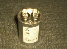 # 01-0023 Nordyne 7.5 muf  Blower Capacitor Replaces # 621-434a, 631434, 622535