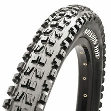 Maxxis Minion DHF Dual Compound EXO Tubeless Folding Tire 29 x 2.30-inch