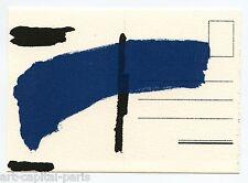 BURAGLIO PIERRE LITHOGRAPHIE SIGNÉE AU CRAYON NUM/50 HANDSIGNED NUMB LITHOGRAPH