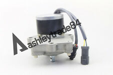 Stepping Throttle Motor 7834-41-2000/2001/2002 For Komatsu PC-7 PC200-7 PC220-7