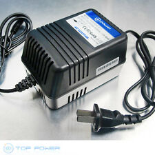for BACK2LIFE B2L GPU482101000WA00 MKA-482101000 AC ADAPTER POWER CHARGER SUPPLY