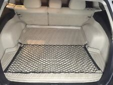 Floor Style Trunk Cargo Net For SUBARU OUTBACK 2005 - 2009 NEW