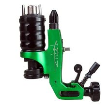 New Alu Stigma AmenV6 Rotary Tattoo Machine Gun M663-5