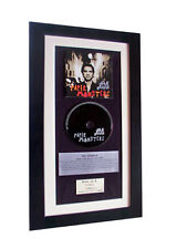 DAVE GAHAN+DEPECH Monsters CLASSIC CD Album TOP QUALITY FRAMED+FAST GLOBAL SHIP