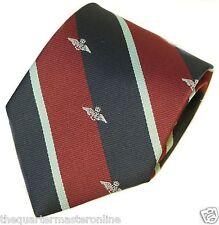 RAF Royal Air Force Pilot Tie