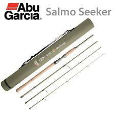 Abu Garcia Salmo Seeker Spinning Rod - 9' 12-28g**2016 Stocks**1302973