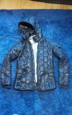 Womens G.Star jacket  XS