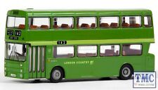 E28910 OO/HO Gauge GM Standard Atlantean London Country North West Exclusive Fir