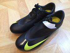 Nike Mercurial Vapor V SG, New, Authentic, Size 8 US superfly tiempo mania