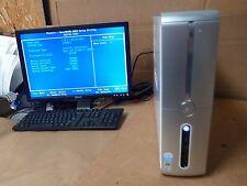 Dell Inspiron 530s Pentium E2160 1.60GHz 2GB PC Desktop No HD No OS