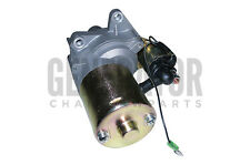 Electric Starter Solenoid Parts For Lifan LF160F LF168F LF168F-2 Engine Motor