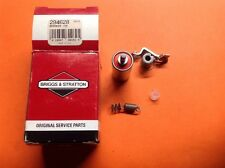 OEM BRIGGS POINTS AND CONDENSOR SET PART # 294628