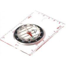 Highlander carte boussole avec cordon d'encolure-COM026