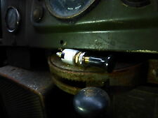 Land Rover Series 1 2 Dash Dashboard Quality Lucas Type SPB104 31515 Pull switch