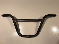 Old School Bmx Mongoose Handlebars Only 70s Webco Schwinn,Gt,PK.