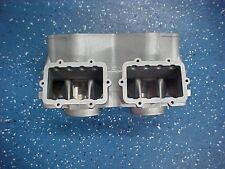 Ski-Doo 800R XP Snowmobile Cylinder Casting # 6623242 * Re-Plated