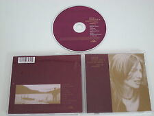 BETH GIBBONS & RUSTIN MAN/OUT OF SEASON(GO BEAT) CD ALBUM