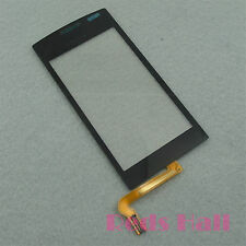 Replacement Touch Screen Digitizer for Nokia N500