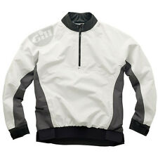 GILL Pro Top Men's  4363  2XL