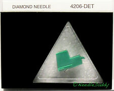 TURNTABLE STYLUS NEEDLE for AUDIO TECHNICA ATN-71EB AT71E LS-200 LS200 4206-DET