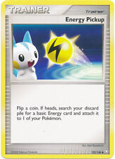 Energy Pickup Uncommon Pokemon Card Legends Awakened 132/146