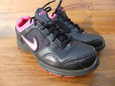 Nike Steady VIII Trainers Fitness Casual Shoes Size 4 / 37.5