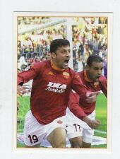 figurina AS ROMA 2000/01 PANINI NUMERO 79