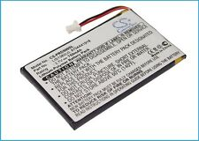 3.7V battery for Sony PRS-505/LC, PRSA-CL1, PRS-505, PRS-505/RC Li-Polymer NEW