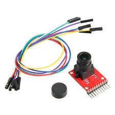 Geeetech Optical Flow Sensor APM2.5/2.6 improve position flight control module