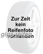 Winterreifen Hankook i*cept RS 2 (W452) 175/70 R14 84T M+S