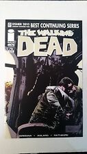 IMAGE-THE WALKING DEAD #78-FREE SHIPPING