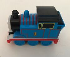 Fisher Price Thomas & Friends Thomas Talking Train
