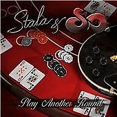 Stala & So - Play Another Round (2013)