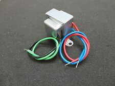 FENDER REVERB DRIVER TRANSFORMER BRAND NEW REPLACEMENT PART FOR MOST FENDER AMPS