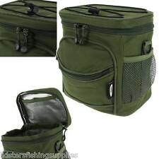 NGT CARP COARSE FISHING XPR INSULATED COOLER BAG FOR FOOD OR BAIT BOILIES FEED